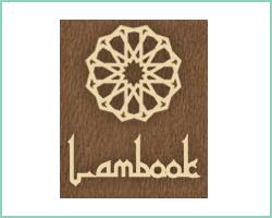 http://www.lambook.pl/