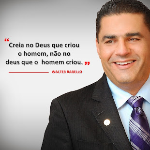 DEP.ESTADUAL Walter Machado Rabello Júnior POR MT""