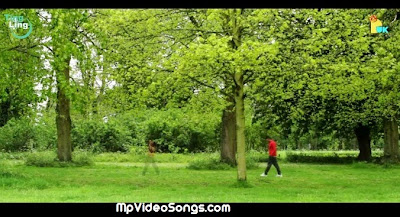 Hello Hello HD Mp4 Video Song Download Free