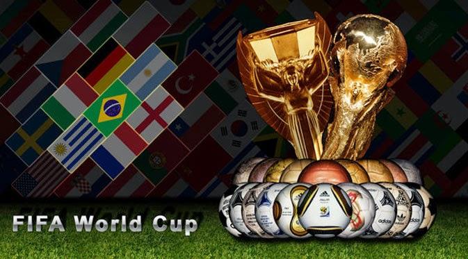 Tim Brasil Kalahkan Serbia Internasional Friendly Pra-Piala Dunia