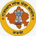 Medical Education Department of Rajasthan