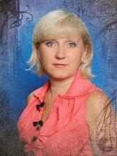 Автор блога ГЕЙКО ВЛАДЛЕНА ВАЛЕРЬЕВНА