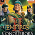 Download Age of Empires II : Conquerors Expansion
