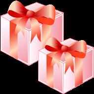 blog-hediye-cekilisleri