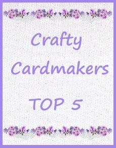 Top 5;)