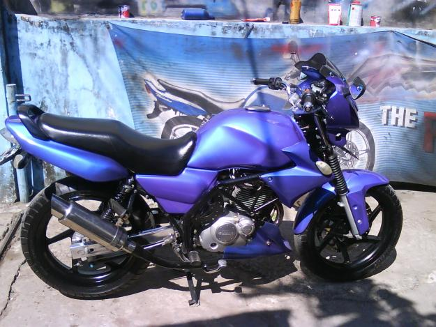 /Modifikasi Suzuki Thunder 125_b.jpg