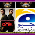 GEO TV to jointly present Sur Kshetra with Sahara TV