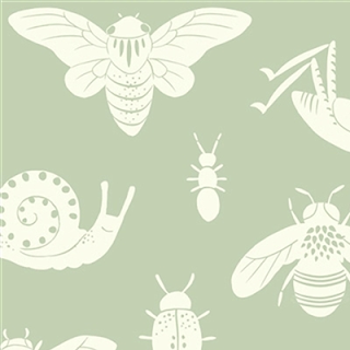 tissus biologique certifiés coloris future collection