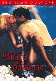 Passion's Flower (1991)