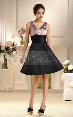 http://www.tbdress.com/product/Charming-A-Line-Halter-Floor-Length-Flowers-Bridesmaid-Dress-10638264.html