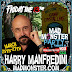 Friday The 13th Composer Harry Manfredini To Attend A Mad Monster Party In 2016