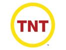 Películas TNT