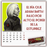 http://unalatadegalletas.blogspot.com.es/2013/11/el-dia-que-adam-smith-me-inspiro-un.html