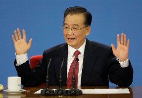 Primeiro Ministro da China sugere 10 soluções para melhorar o Brasil