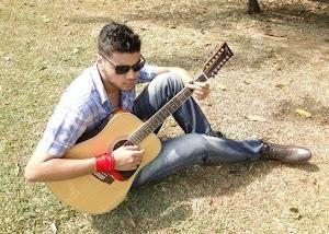 Samu Isidoro conta como começou sua carreira de cantor sertanejo, influencias e novidades em entrevista!