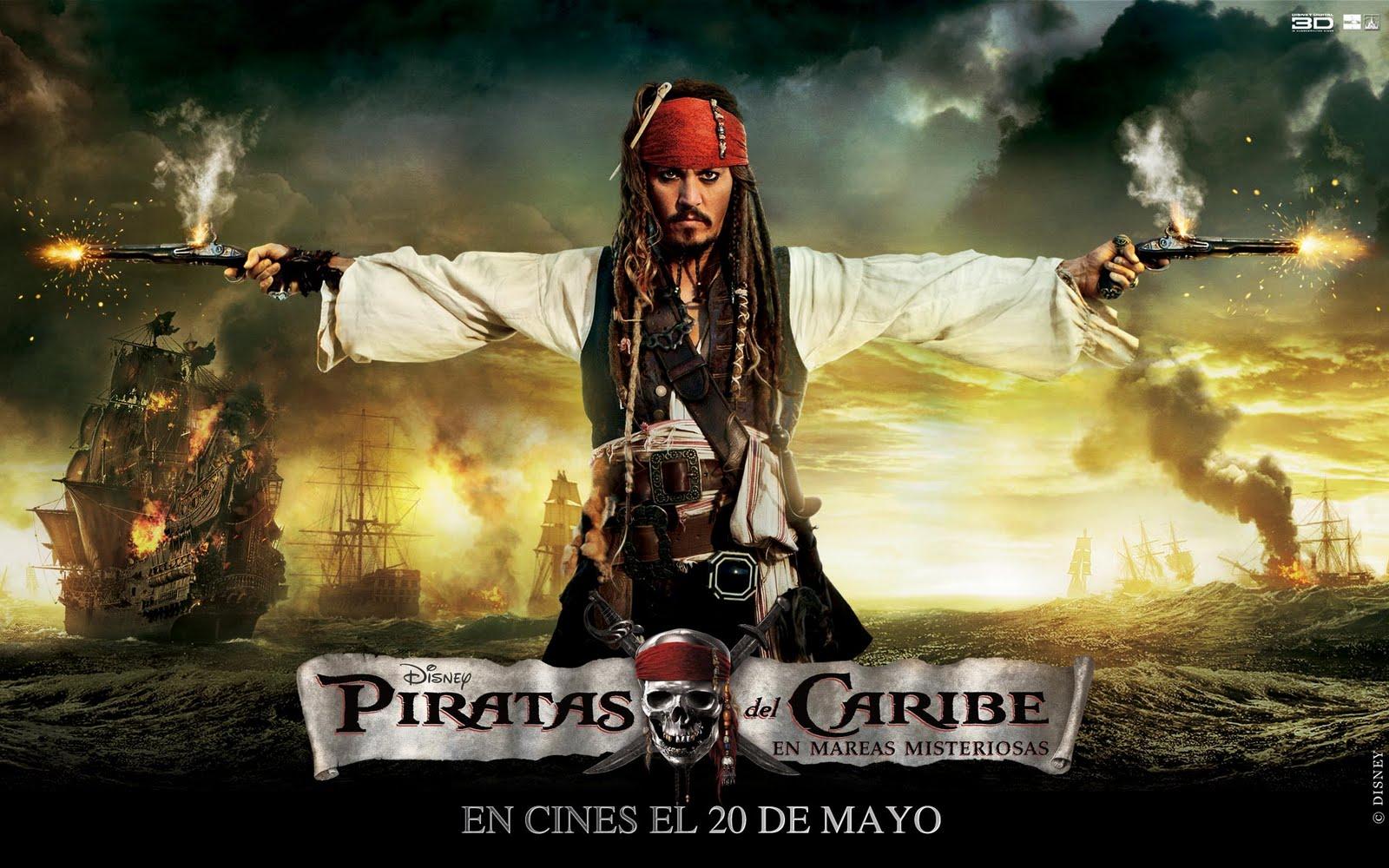 http://4.bp.blogspot.com/-n6rrn9HRg8g/TesYO1J7XaI/AAAAAAAAJ-s/n4vIMBCZdYA/s1600/piratas-del-caribe-4-entrepelis.jpg
