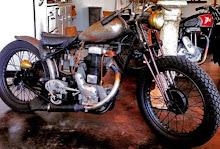 Calif. 1946 500cc