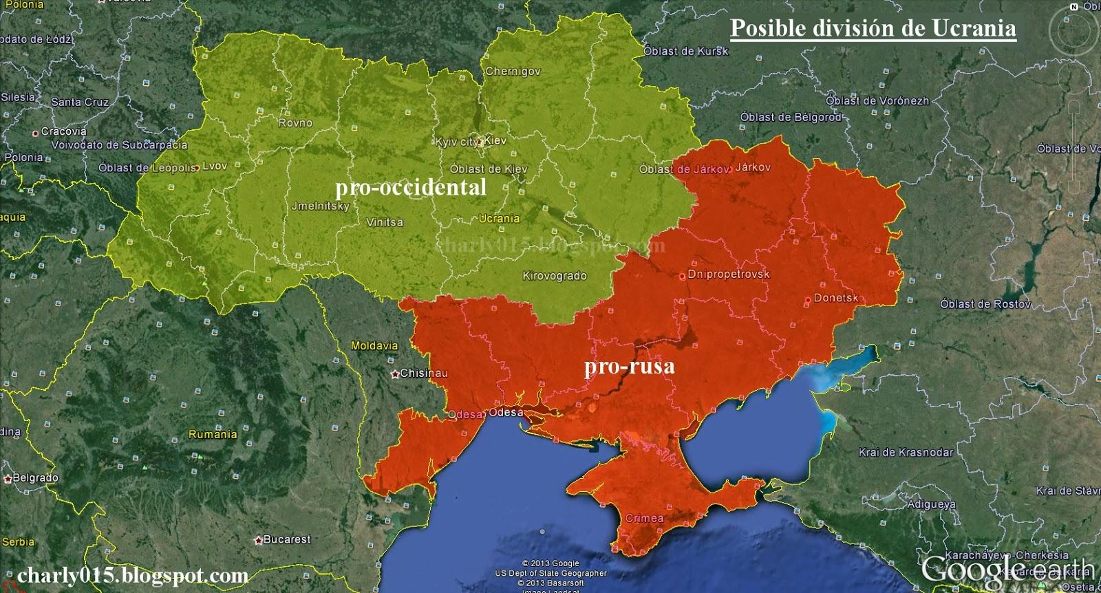 Conflicto interno ucraniano - Página 2 Ucrania+divisi%C3%B3n+f2