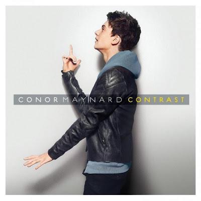 Conor Maynard - Turn Around