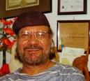 Eugenio Ramos Poeta e Tradutor