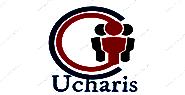 Ucharis