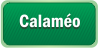 http://pt.calameo.com/read/00152437806ca1a35dee6