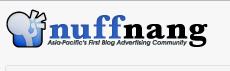 How to Increase Earnings in Nuffnang