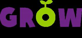 oxfam campaña grow