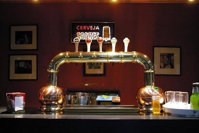 A Cerveja Preta da Rodada - reservarecomendada.blogspot.pt