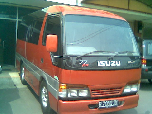 Alamat Tour & Travel Abdi Umat Wisata Int  Semarang