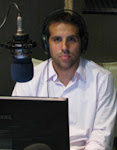 Martín Boerr