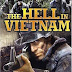 The Hell in Vietnam Download Free Games