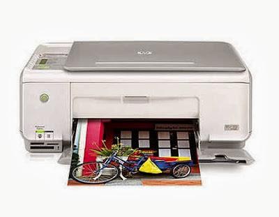 ke topik dan dibawah ini adalah Harga Terbaru Printer Hp Oktober 2013