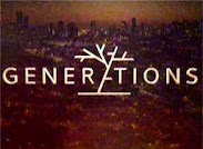 Fired Generations cast: 'We're not greedy actors'