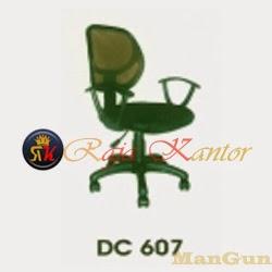 Kursi Sekretaris Daiko DC-607