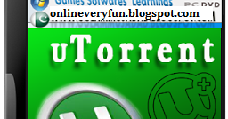 utorrent plus 3.2 3 free download full version