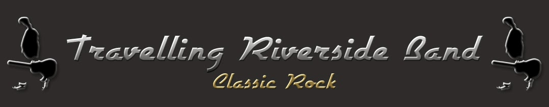 Travelling Riverside Band
