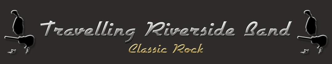 Travelling Riverside Band