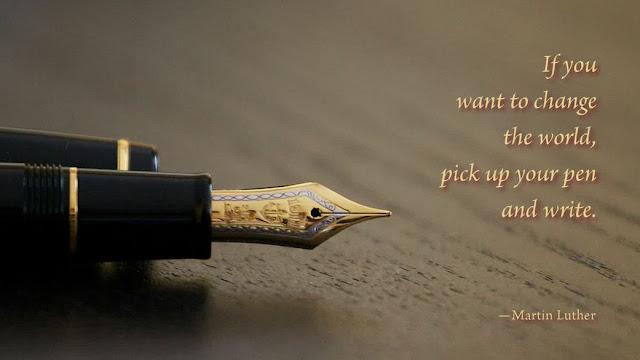Niche Blog yang tidak cocok dengan Passion, Blognya Akan di bawa kemana ?