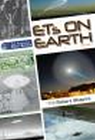 My New Book: ETs On Earth