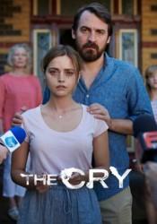The Cry Temporada 1