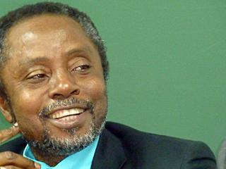Justo Bolekia Boleká, Asociación Española de Africanistas (AEA)