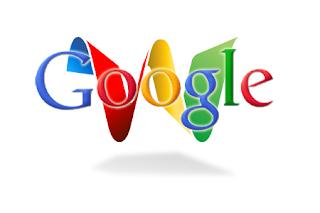 Google Dalgalanması Nedir