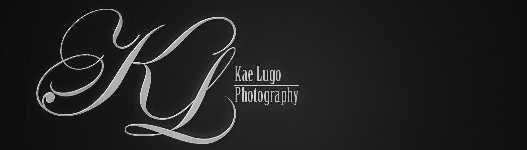 Kae Lugo Photo