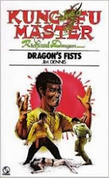 DRAGON'S FISTS BY JIM DENNIS