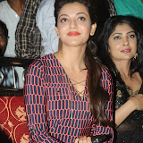 Kajal+Agarwal+Latest+Photos+at+Govindudu+Andarivadele+Movie+Teaser+Launch+CelebsNext+8348