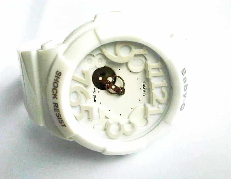 daftar harga jam tangan casio on Harga Dan Spesifikasi Jam Tangan Casio - Terbaru