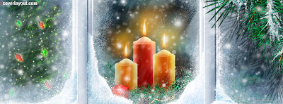 Winter Holiday Cover Photos For Facebook Great Winter Cover Photos For