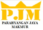 PARAHYANGAN JAYA MAKMUR