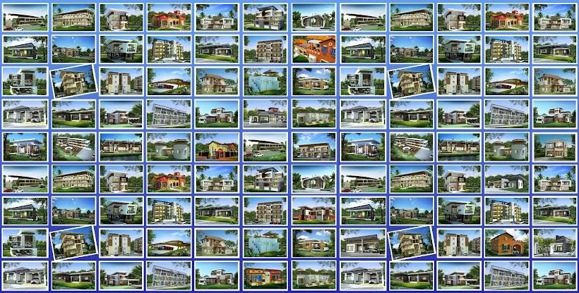 KornArch : งานออกแบบบ้าน,แบบบ้าน,สถาปนิกอิสระ,แบบบ้านสำเร็จรูป